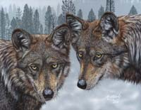 Mexican_Gray_Wolves_small